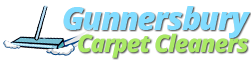 Gunnersbury Carpet Cleaners